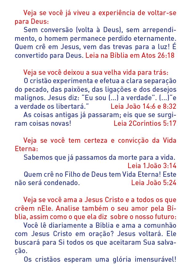 https://www.aaguaviva.com/wp-content/uploads/2017/06/Você-é-um-cristão-verdadeiro-14.png