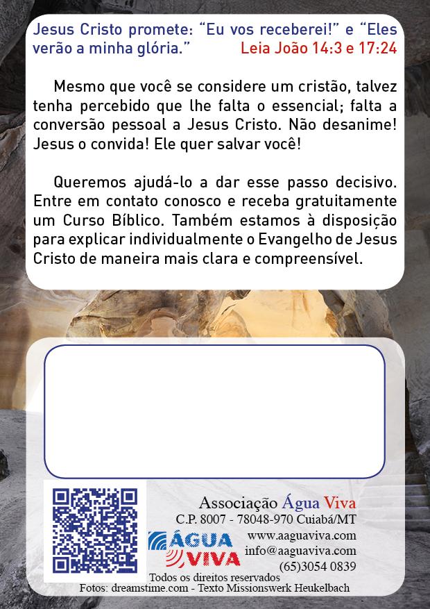 https://www.aaguaviva.com/wp-content/uploads/2017/06/Você-é-um-cristão-verdadeiro.png