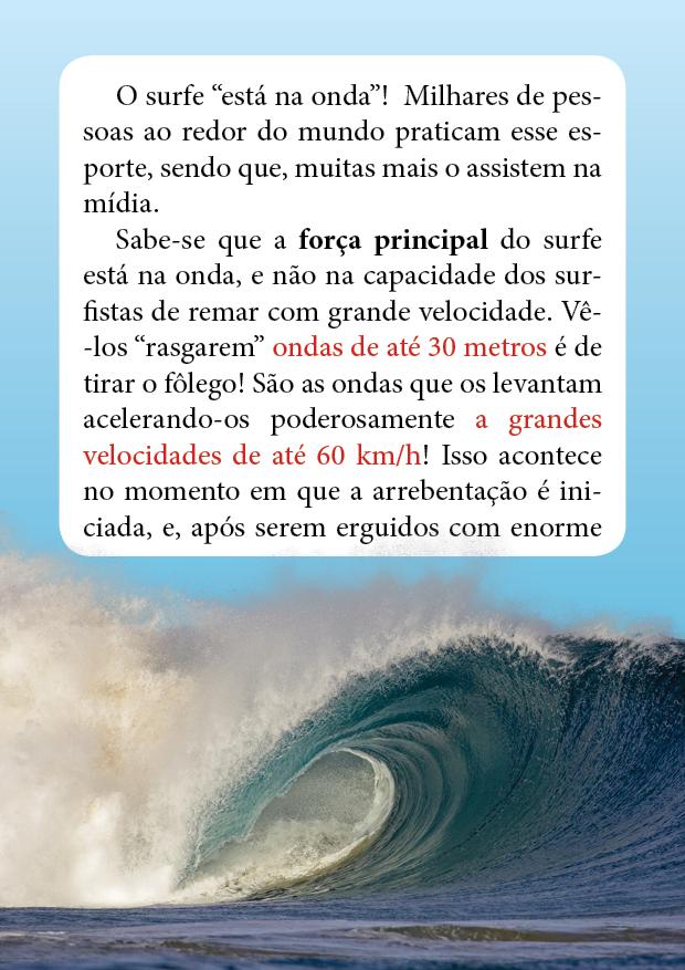 https://www.aaguaviva.com/wp-content/uploads/2017/06/Você-está-na-onda-folheto-pg-por-pg3-4.png