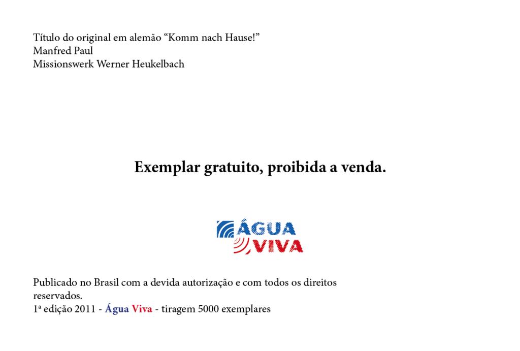 https://www.aaguaviva.com/wp-content/uploads/2017/06/Volte-para-casa-Capa-20172-1024x691.png