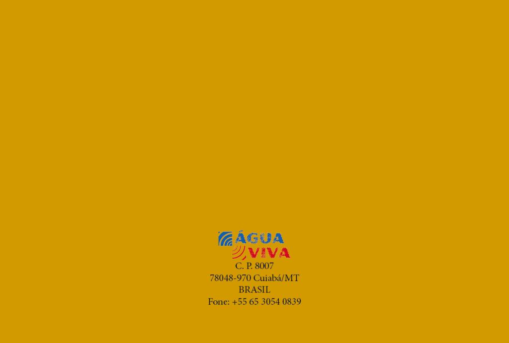 https://www.aaguaviva.com/wp-content/uploads/2017/06/Volte-para-casa-Capa-20174-1024x691.png