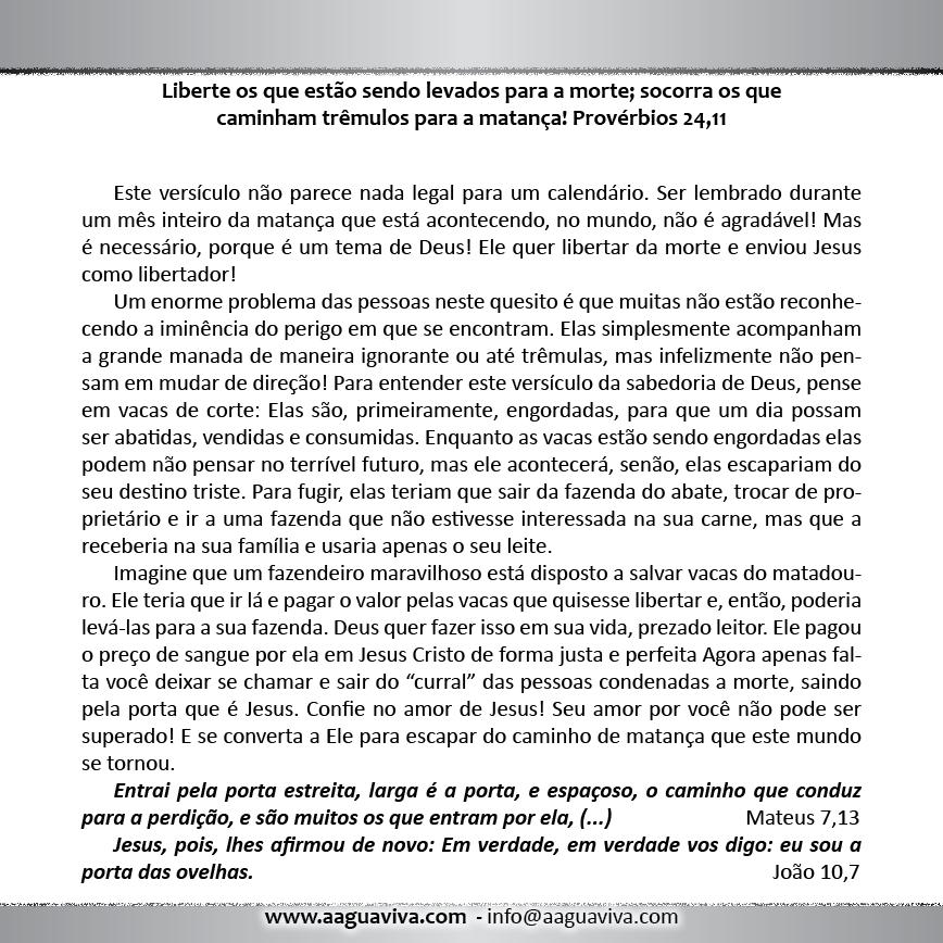 https://www.aaguaviva.com/wp-content/uploads/2017/10/Calendário-2018-x1-Versão-Final-WEB18.png