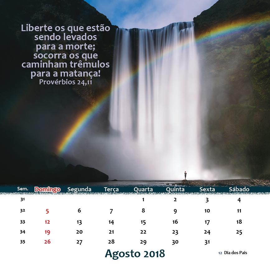 https://www.aaguaviva.com/wp-content/uploads/2017/10/Calendário-2018-x1-Versão-Final-WEB19.png