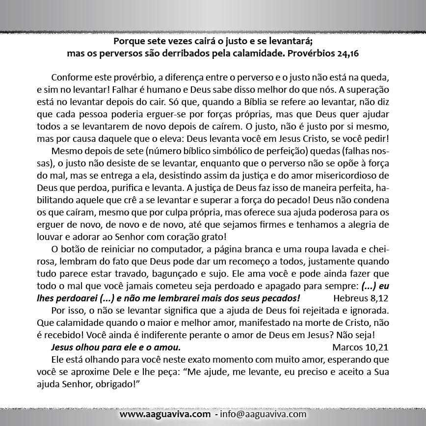https://www.aaguaviva.com/wp-content/uploads/2017/10/Calendário-2018-x1-Versão-Final-WEB20.png