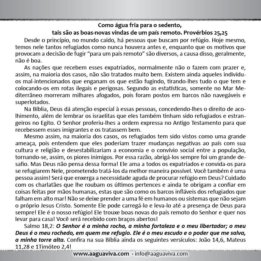 https://www.aaguaviva.com/wp-content/uploads/2017/10/Calendário-2018-x1-Versão-Final-WEB22.png