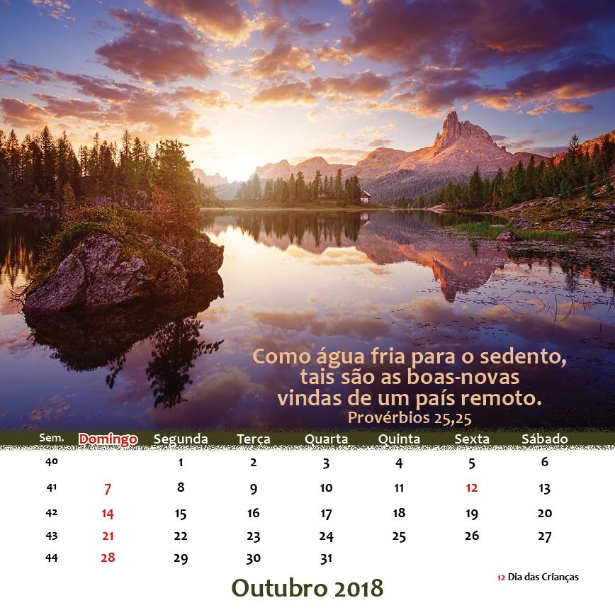 https://www.aaguaviva.com/wp-content/uploads/2017/10/Calendário-2018-x1-Versão-Final-WEB23.png