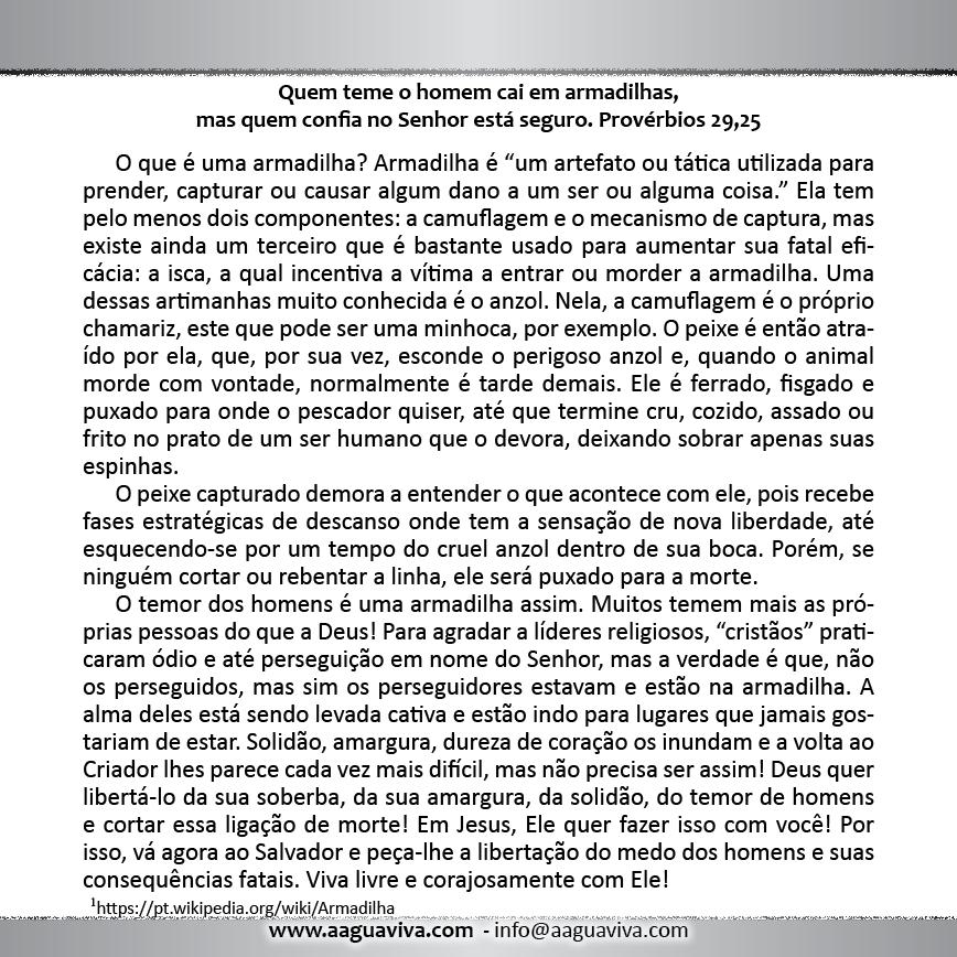 https://www.aaguaviva.com/wp-content/uploads/2017/10/Calendário-2018-x1-Versão-Final-WEB24.png