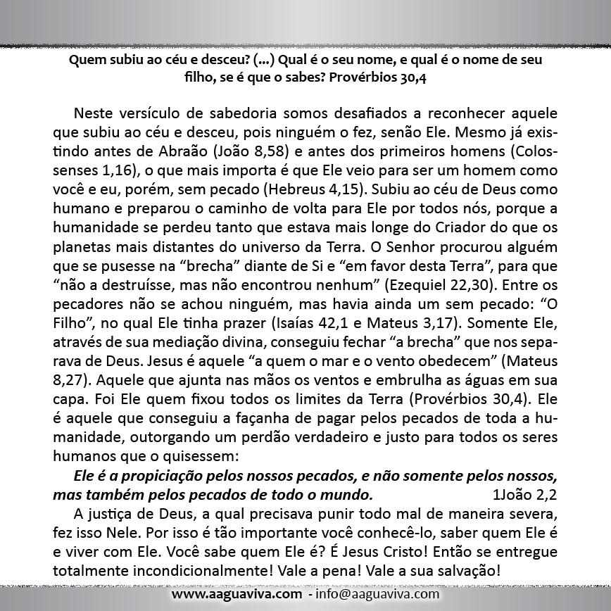 https://www.aaguaviva.com/wp-content/uploads/2017/10/Calendário-2018-x1-Versão-Final-WEB26.png