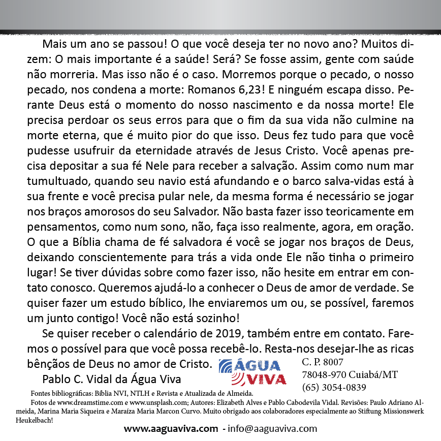 https://www.aaguaviva.com/wp-content/uploads/2017/10/Calendário-2018-x1-Versão-Final-WEB28.png