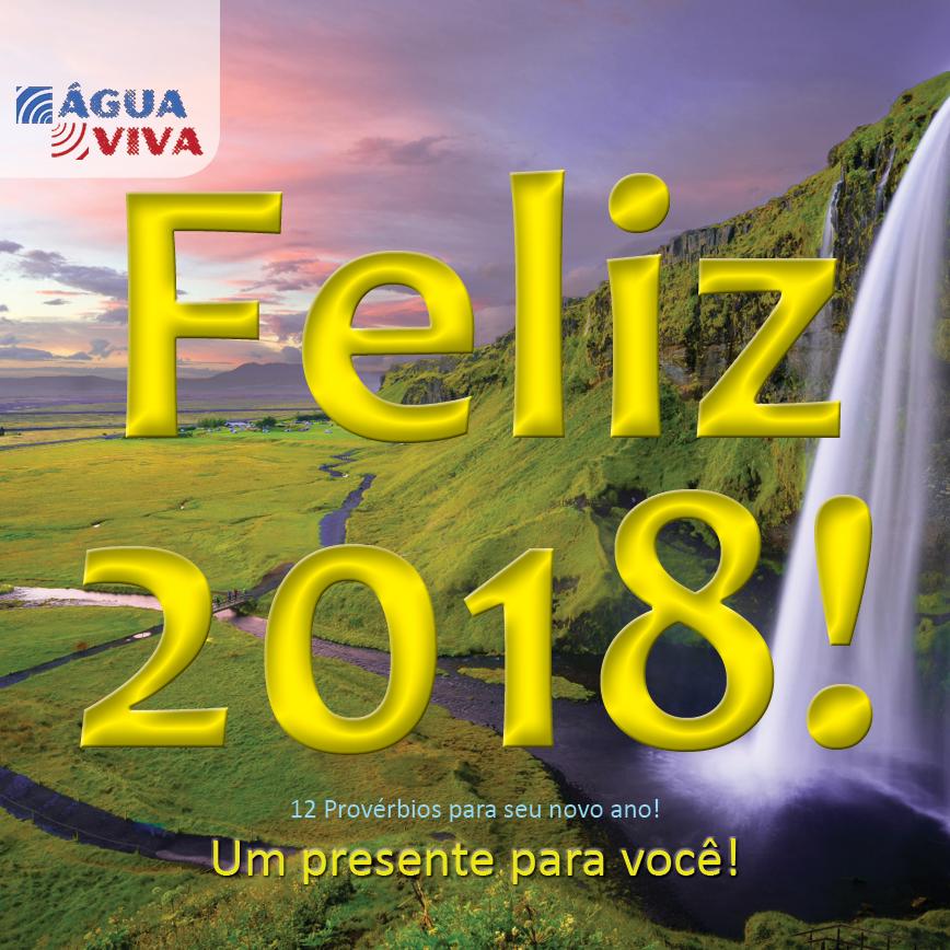 https://www.aaguaviva.com/wp-content/uploads/2017/10/Calendário-2018-x1-Versão-Final-WEB3.png