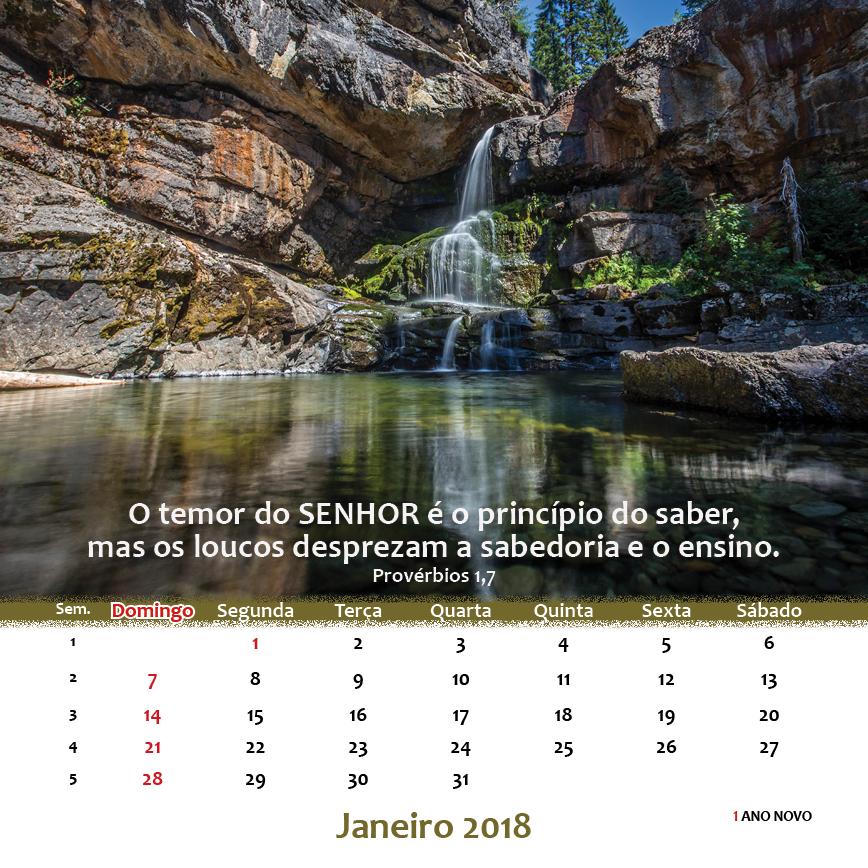 https://www.aaguaviva.com/wp-content/uploads/2017/10/Calendário-2018-x1-Versão-Final-WEB5.png