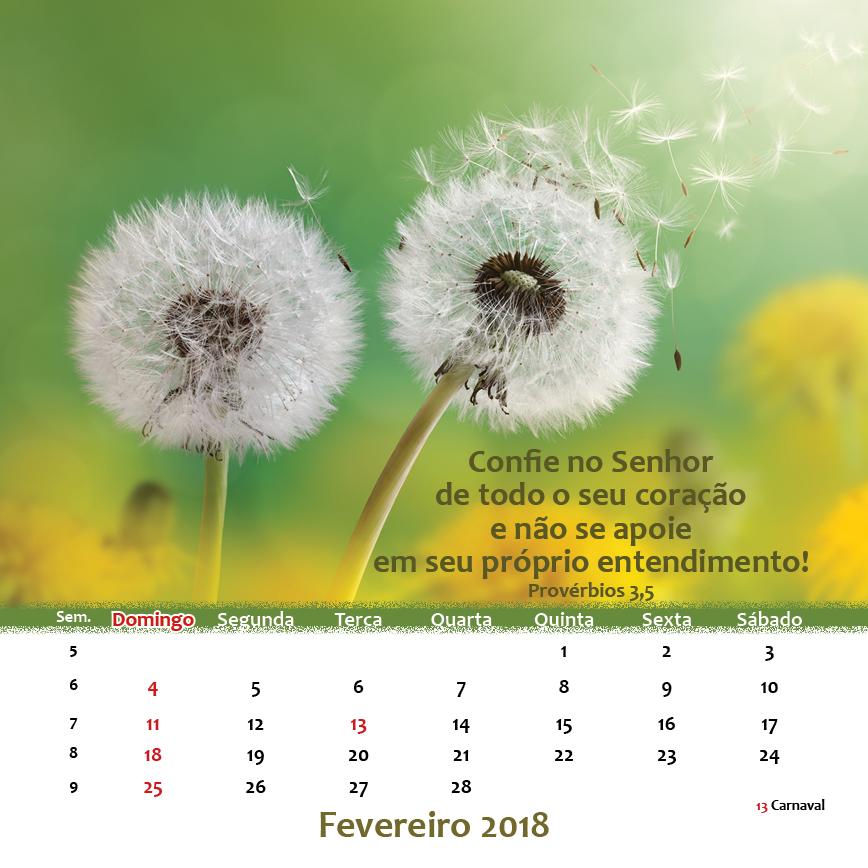 https://www.aaguaviva.com/wp-content/uploads/2017/10/Calendário-2018-x1-Versão-Final-WEB7.png