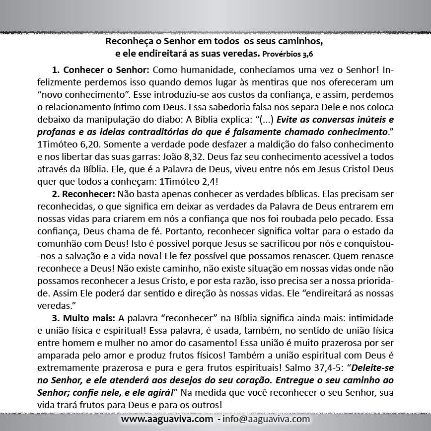 https://www.aaguaviva.com/wp-content/uploads/2017/10/Calendário-2018-x1-Versão-Final-WEB8.png
