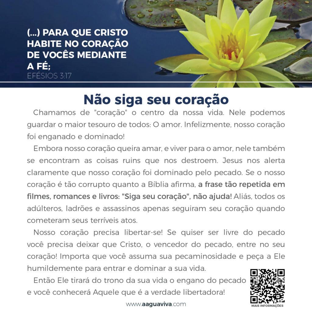 https://www.aaguaviva.com/wp-content/uploads/2018/10/Calendário-terceira-sugestão10-1024x1024.jpg