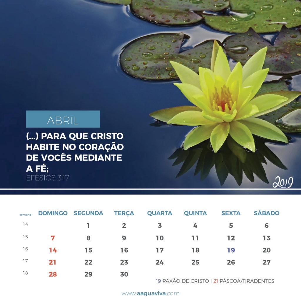 https://www.aaguaviva.com/wp-content/uploads/2018/10/Calendário-terceira-sugestão11-1024x1024.jpg