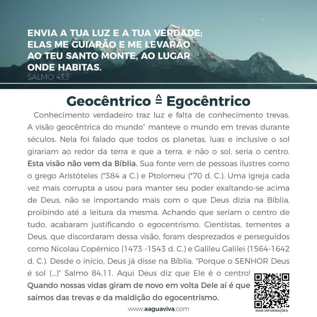 https://www.aaguaviva.com/wp-content/uploads/2018/10/Calendário-terceira-sugestão12-1024x1024.jpg