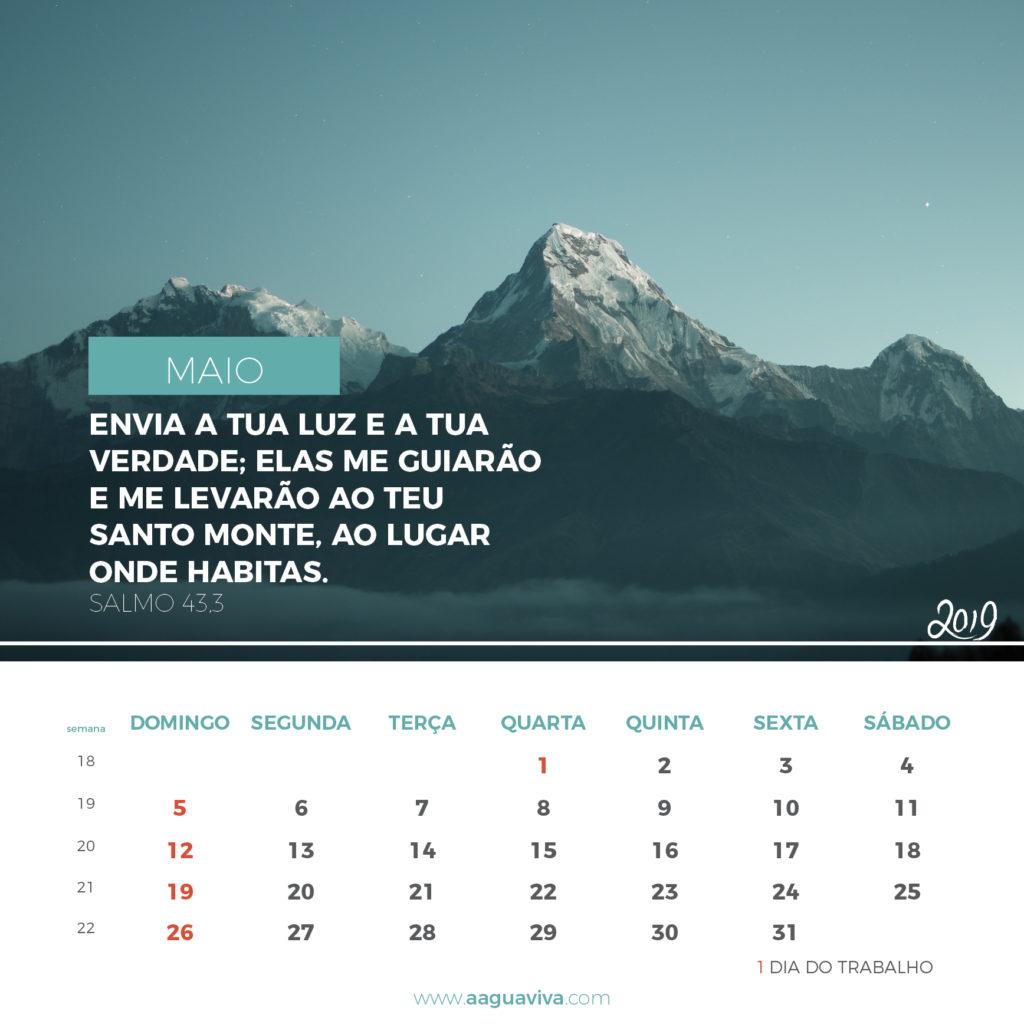 https://www.aaguaviva.com/wp-content/uploads/2018/10/Calendário-terceira-sugestão13-1024x1024.jpg