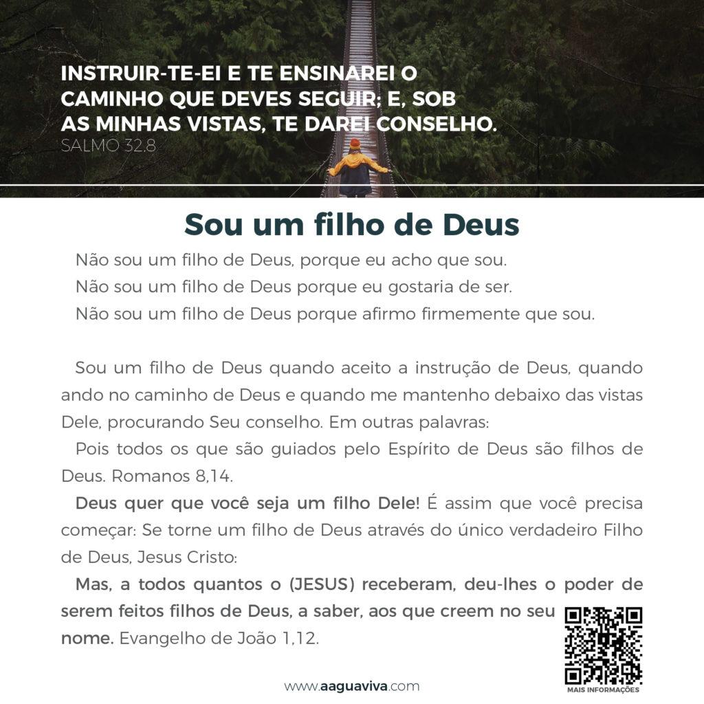 https://www.aaguaviva.com/wp-content/uploads/2018/10/Calendário-terceira-sugestão14-1024x1024.jpg