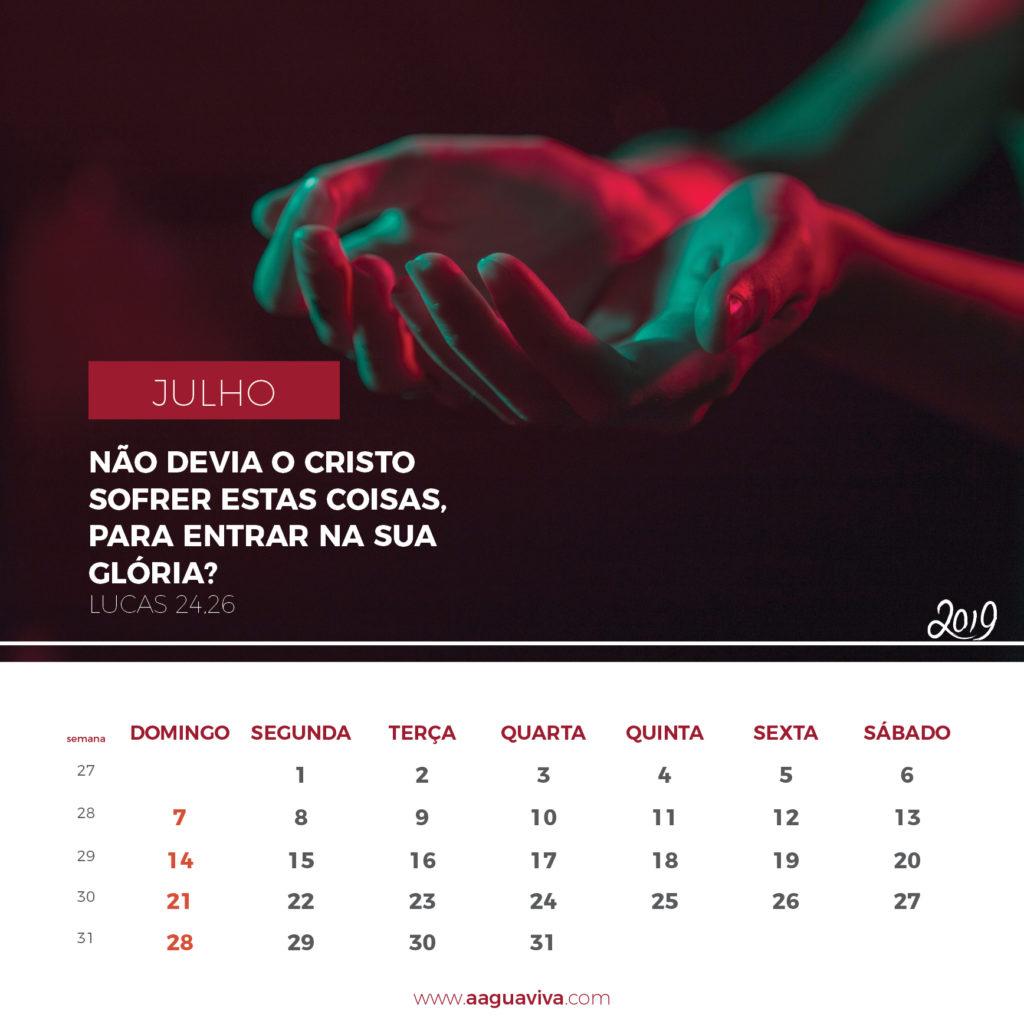 https://www.aaguaviva.com/wp-content/uploads/2018/10/Calendário-terceira-sugestão17-1024x1024.jpg
