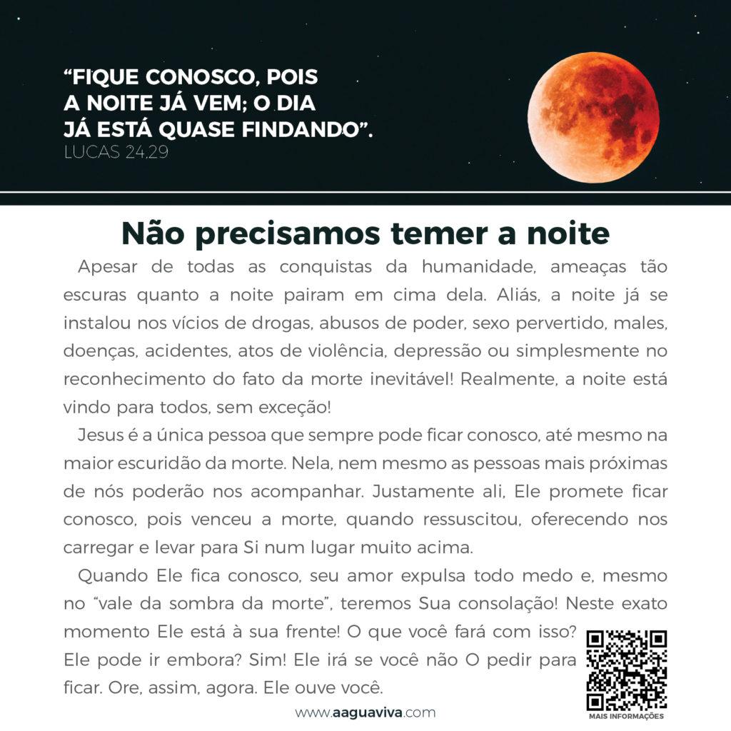 https://www.aaguaviva.com/wp-content/uploads/2018/10/Calendário-terceira-sugestão18-1024x1024.jpg