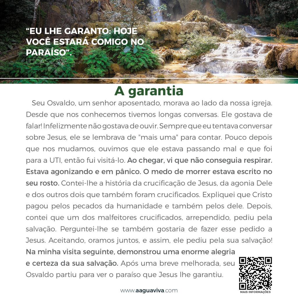 https://www.aaguaviva.com/wp-content/uploads/2018/10/Calendário-terceira-sugestão20-1024x1024.jpg