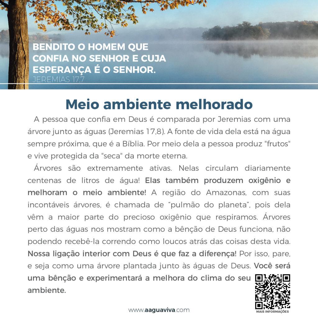https://www.aaguaviva.com/wp-content/uploads/2018/10/Calendário-terceira-sugestão22-1024x1024.jpg
