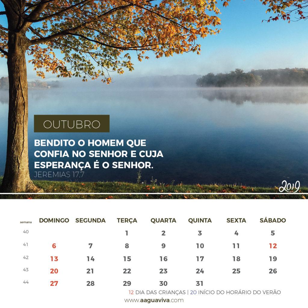 https://www.aaguaviva.com/wp-content/uploads/2018/10/Calendário-terceira-sugestão23-1024x1024.jpg