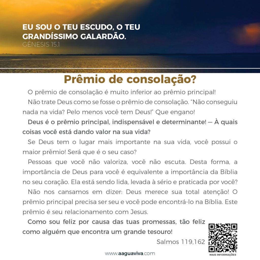 https://www.aaguaviva.com/wp-content/uploads/2018/10/Calendário-terceira-sugestão24-1024x1024.jpg