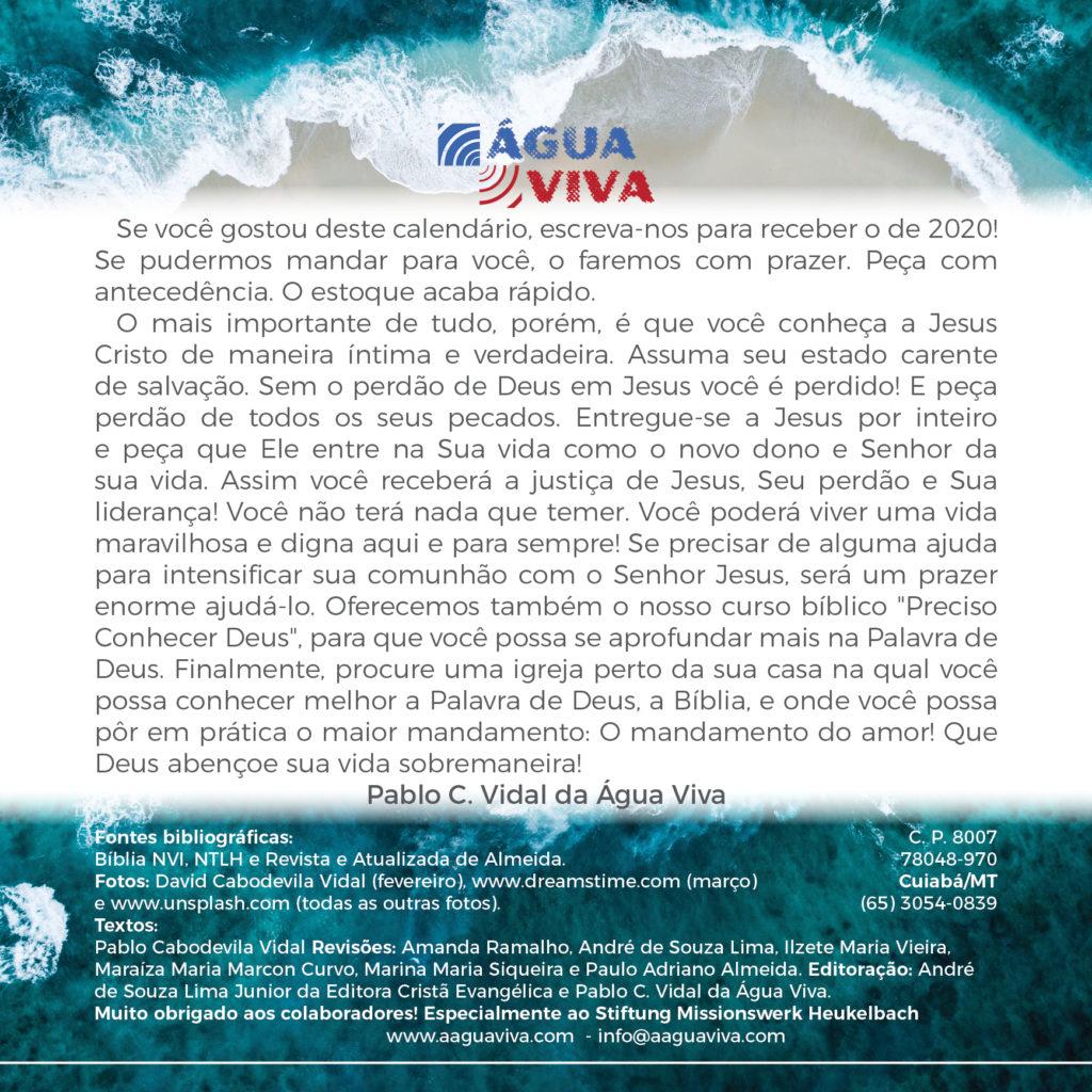 https://www.aaguaviva.com/wp-content/uploads/2018/10/Calendário-terceira-sugestão28-1024x1024.jpg