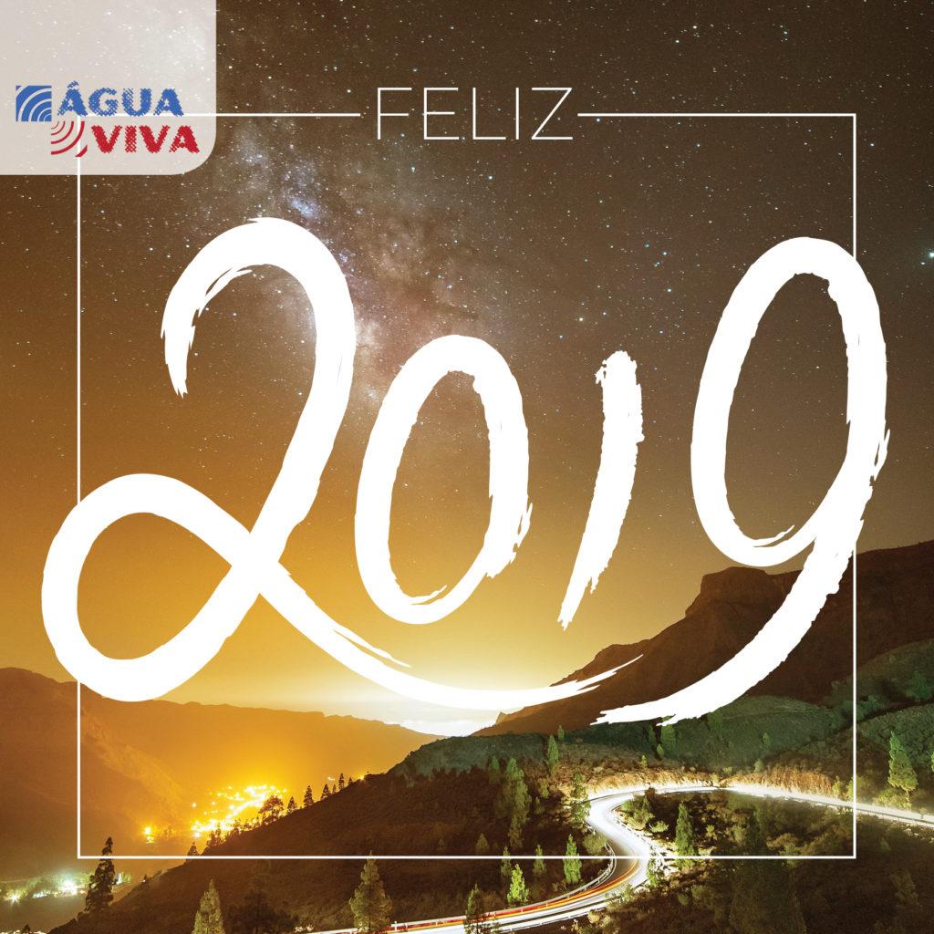 https://www.aaguaviva.com/wp-content/uploads/2018/10/Calendário-terceira-sugestão3-1024x1024.jpg