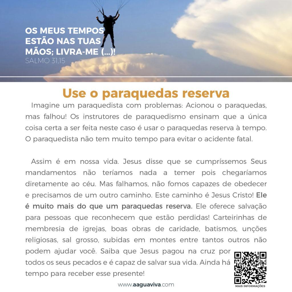 https://www.aaguaviva.com/wp-content/uploads/2018/10/Calendário-terceira-sugestão8-1024x1024.jpg
