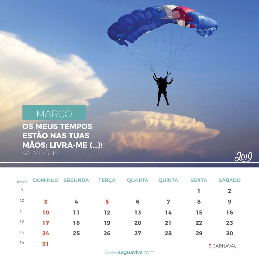 https://www.aaguaviva.com/wp-content/uploads/2018/10/Calendário-terceira-sugestão9-1024x1024.jpg