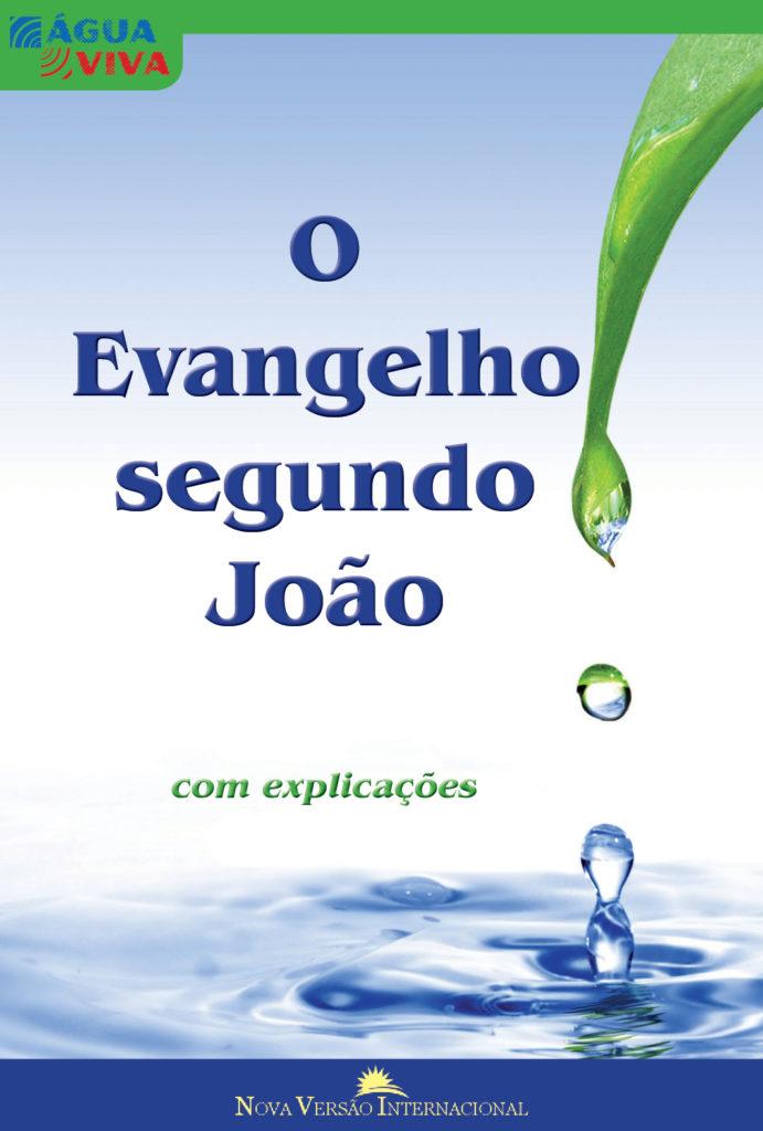 https://www.aaguaviva.com/wp-content/uploads/2018/12/Evangelho-de-João-Capa-2018-2ED-691x1024.jpg