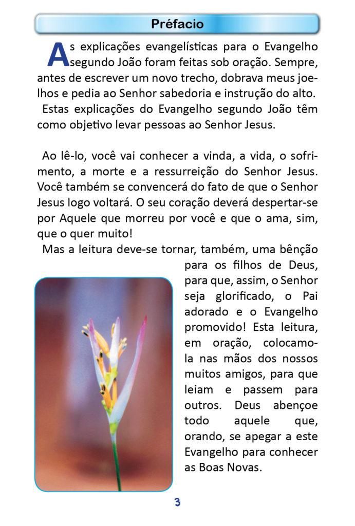 https://www.aaguaviva.com/wp-content/uploads/2018/12/Evangelho-de-Joao-Miolo-691x1024.jpg