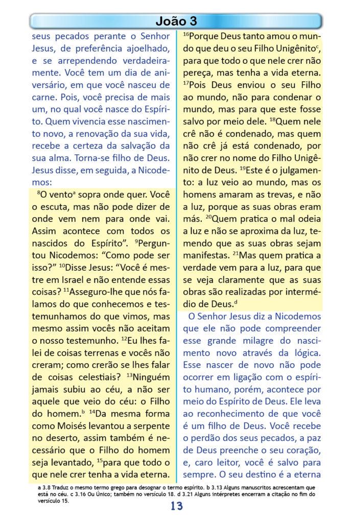 https://www.aaguaviva.com/wp-content/uploads/2018/12/Evangelho-de-Joao-Miolo11-691x1024.jpg