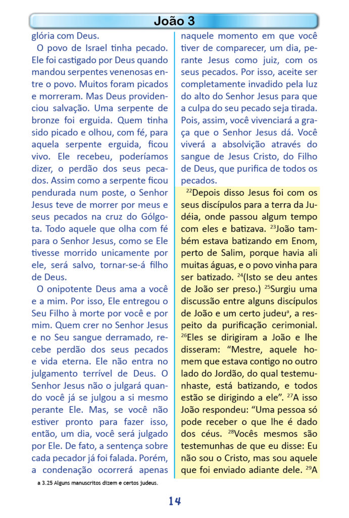 https://www.aaguaviva.com/wp-content/uploads/2018/12/Evangelho-de-Joao-Miolo12-691x1024.jpg