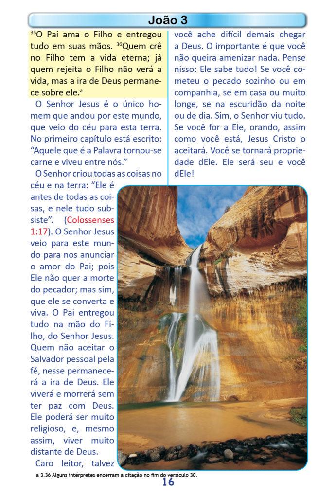 https://www.aaguaviva.com/wp-content/uploads/2018/12/Evangelho-de-Joao-Miolo14-691x1024.jpg