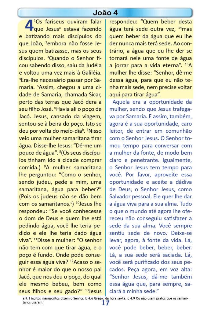 https://www.aaguaviva.com/wp-content/uploads/2018/12/Evangelho-de-Joao-Miolo15-691x1024.jpg