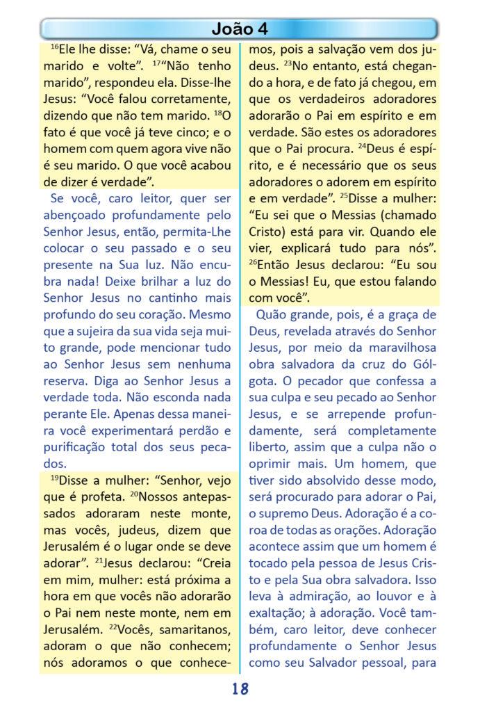 https://www.aaguaviva.com/wp-content/uploads/2018/12/Evangelho-de-Joao-Miolo16-691x1024.jpg