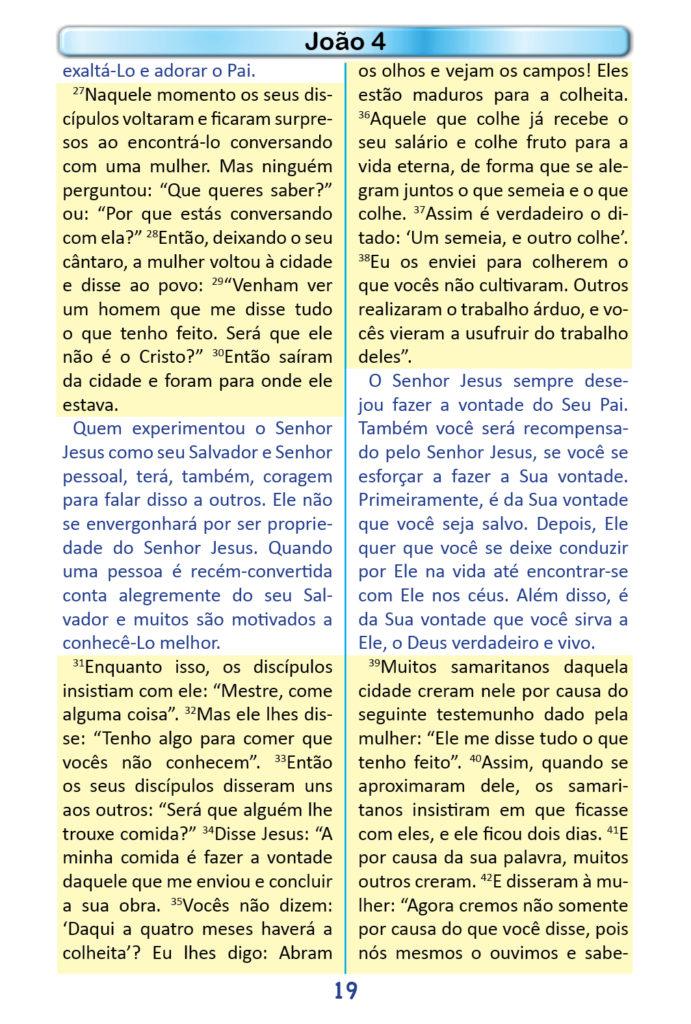 https://www.aaguaviva.com/wp-content/uploads/2018/12/Evangelho-de-Joao-Miolo17-691x1024.jpg