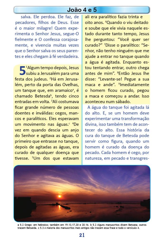 https://www.aaguaviva.com/wp-content/uploads/2018/12/Evangelho-de-Joao-Miolo19-691x1024.jpg