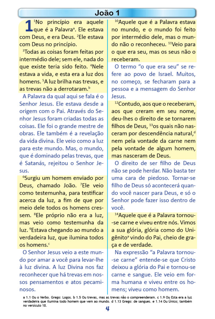 https://www.aaguaviva.com/wp-content/uploads/2018/12/Evangelho-de-Joao-Miolo2-691x1024.jpg