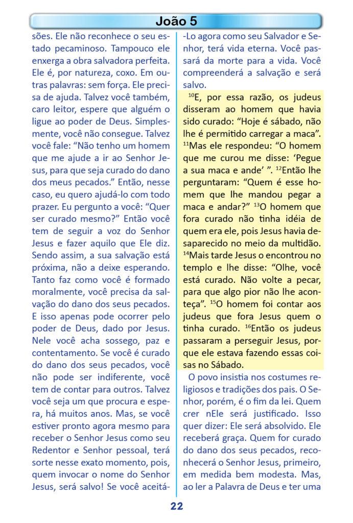https://www.aaguaviva.com/wp-content/uploads/2018/12/Evangelho-de-Joao-Miolo20-691x1024.jpg