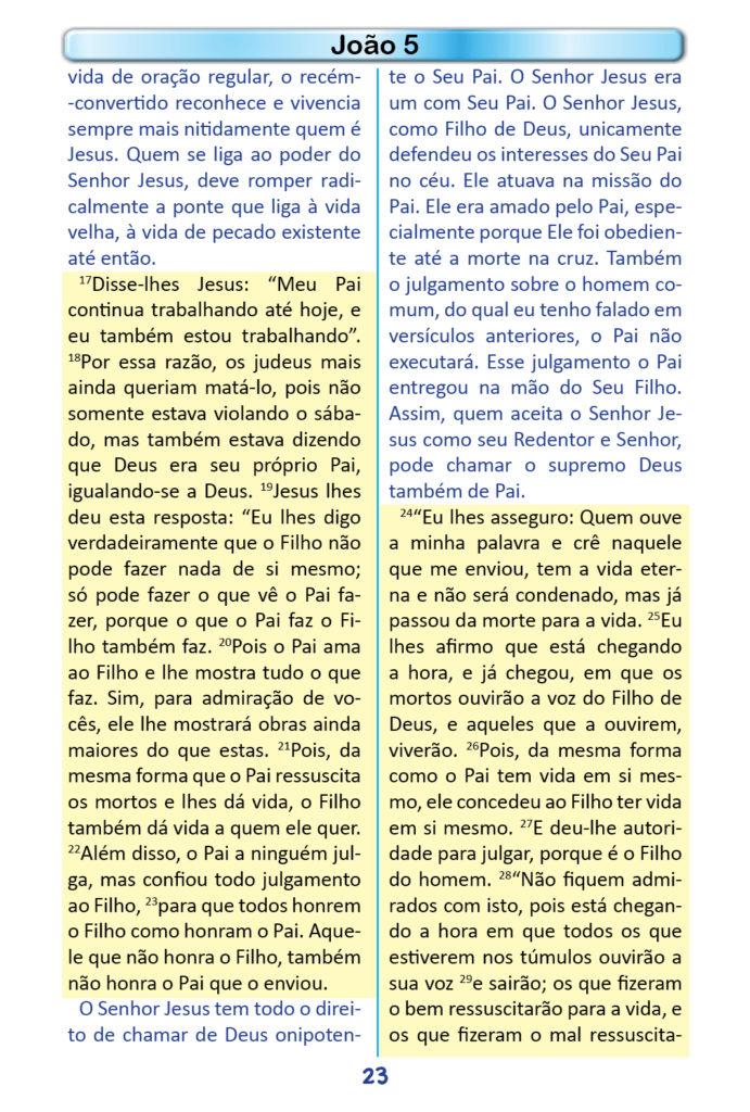 https://www.aaguaviva.com/wp-content/uploads/2018/12/Evangelho-de-Joao-Miolo21-691x1024.jpg