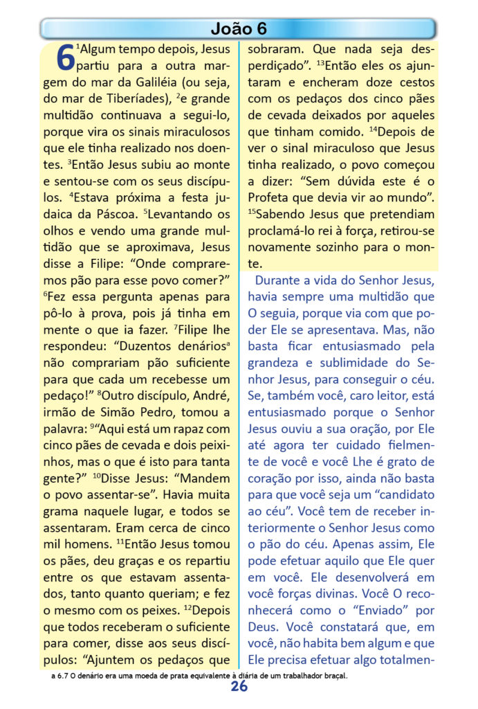 https://www.aaguaviva.com/wp-content/uploads/2018/12/Evangelho-de-Joao-Miolo24-691x1024.jpg