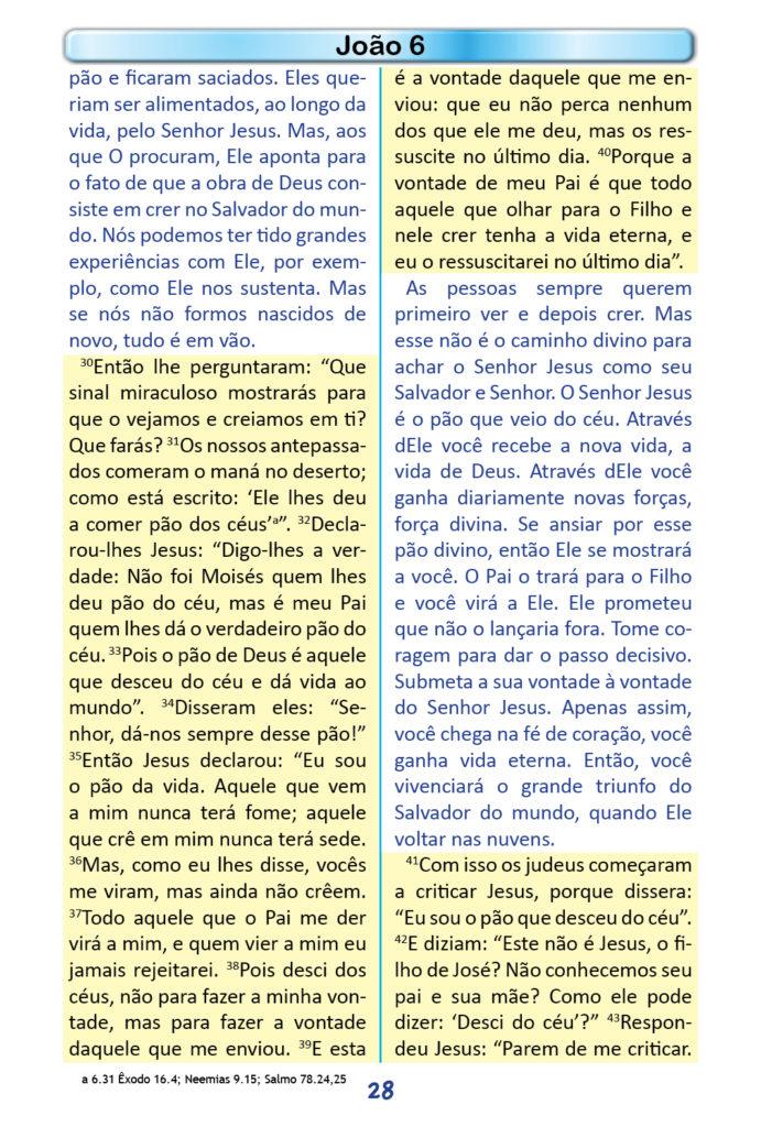 https://www.aaguaviva.com/wp-content/uploads/2018/12/Evangelho-de-Joao-Miolo26-691x1024.jpg