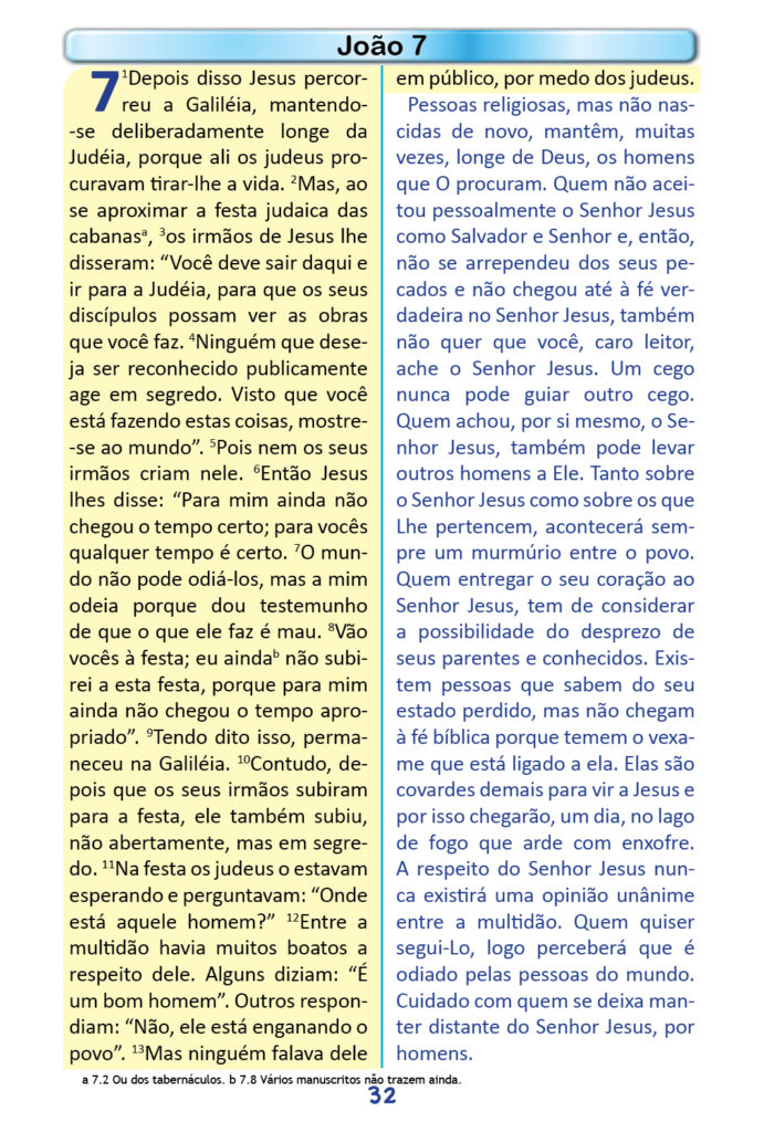 https://www.aaguaviva.com/wp-content/uploads/2018/12/Evangelho-de-Joao-Miolo30-691x1024.jpg