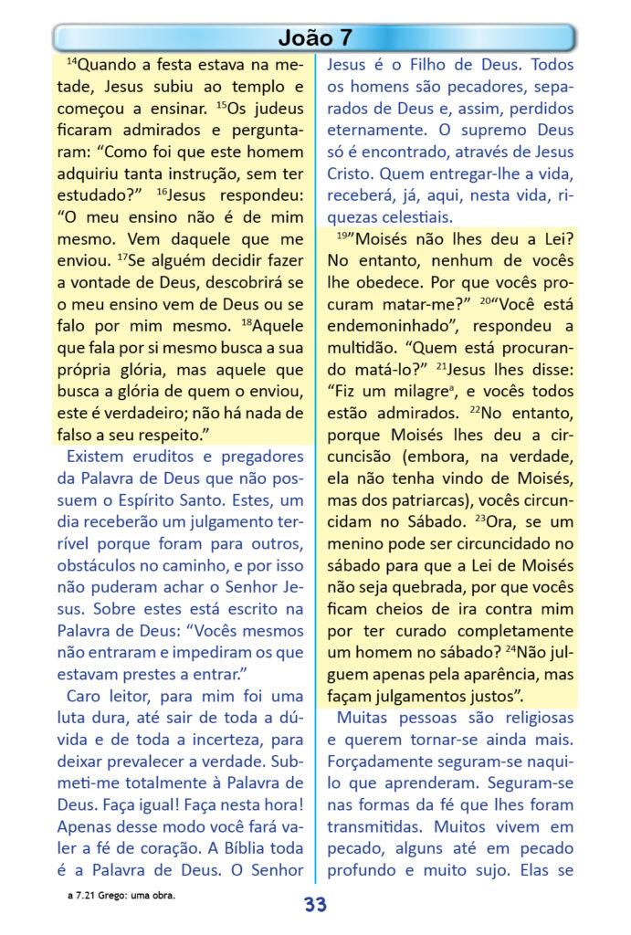 https://www.aaguaviva.com/wp-content/uploads/2018/12/Evangelho-de-Joao-Miolo31-691x1024.jpg