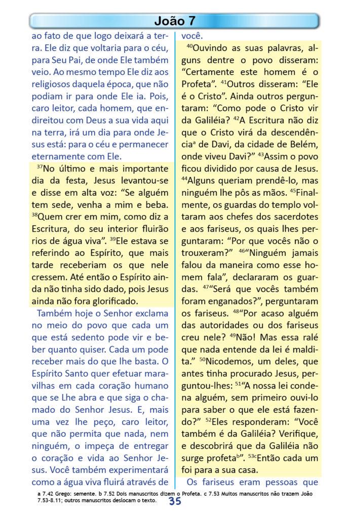 https://www.aaguaviva.com/wp-content/uploads/2018/12/Evangelho-de-Joao-Miolo33-691x1024.jpg