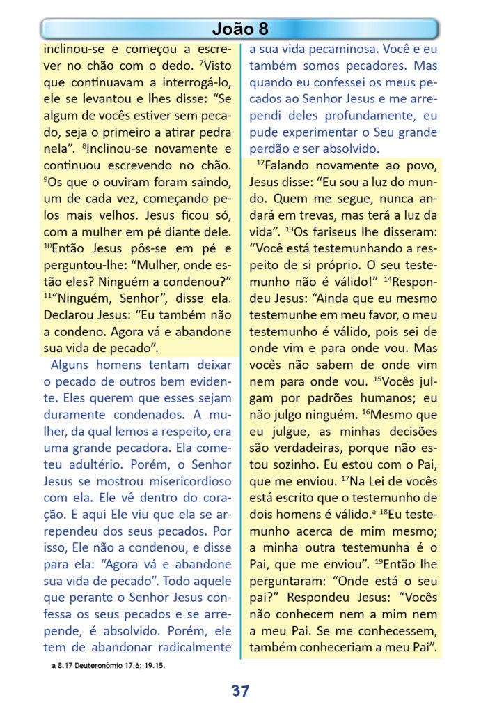 https://www.aaguaviva.com/wp-content/uploads/2018/12/Evangelho-de-Joao-Miolo35-691x1024.jpg